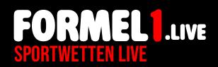 Formel1.live