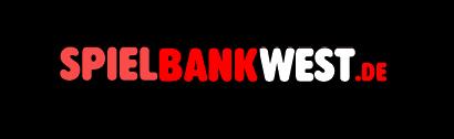 SpielbankWest.de
