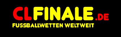 CLfinale.de