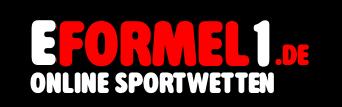 EFormel1.de