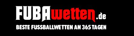 FUBAwetten.de