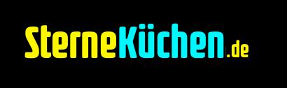 SterneKüchen.de