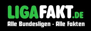LigaFakt.de