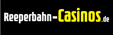 Reeperbahn-Casinos.de