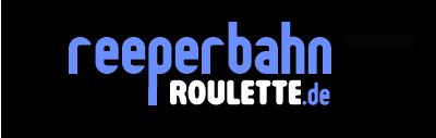 ReeperbahnRoulette.de