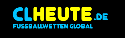 CLheute.de