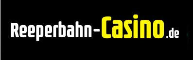Reeperbahn-Casino.de