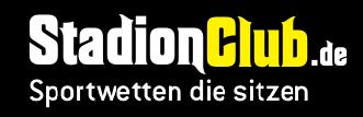 StadionClub.de