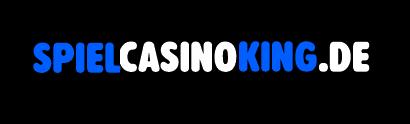 SpielcasinoKing.de
