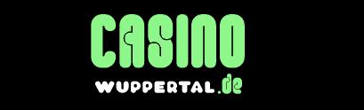 CasinoWuppertal.de