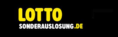 LottoSonderauslosung.de