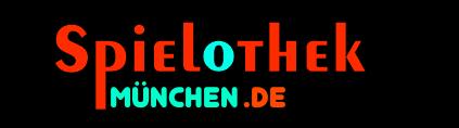 SpielothekMünchen.de