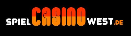 SpielcasinoWest.de