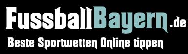 FussballBayern.de