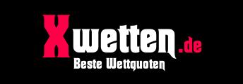 Xwetten.de