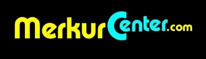MerkurCenter.com (2 Domains)