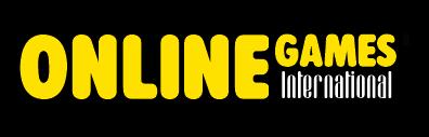 OnlineGames.international