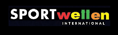 Sportwetten.international