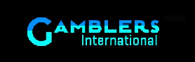 Gamblers.International
