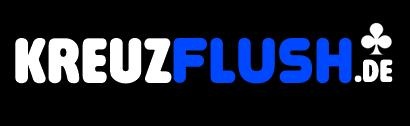 KreuzFlush.de