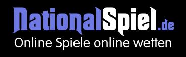 NationalSpiel.de