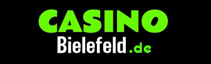 CasinoBielefeld.de