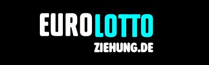 EurolottoZiehung.de