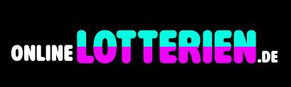 OnlineLotterien.de