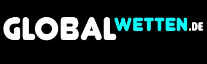 GlobalWetten.de