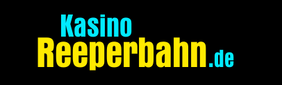 KasinoReeperbahn.de