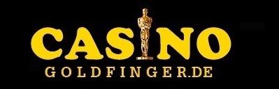 CasinoGoldfinger.de