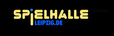 SpielhalleLeipzig.de