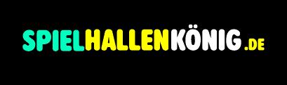 SpielhallenKönig.de