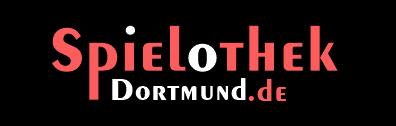 SpielothekDortmund.de