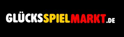 GlücksspielMarkt.de
