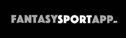 FantasySportApp.de
