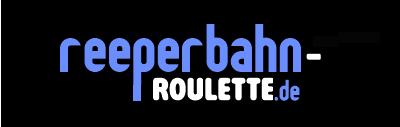 Reeperbahn-Roulette.de