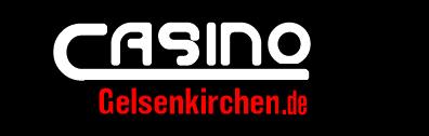 CasinoGelsenkirchen.de