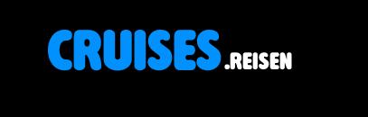 Cruises.reisen