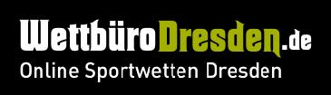 WettbüroDresden.de