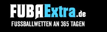 FUBAextra.de