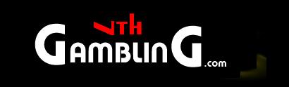 7thGambling.com (2 Domains)