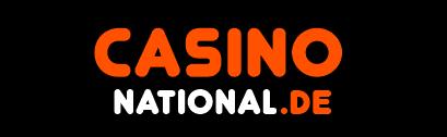 CasinoNational.de