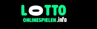 LottoOnlineSpielen.info