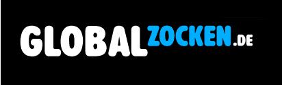 GlobalZocken.de