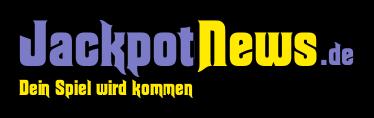 JackpotNews.de