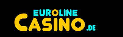 EurolineCasino.de