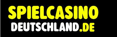 SpielcasinoDeutschland.de