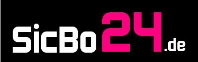 SicBo24.de