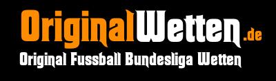 OriginalWetten.de
